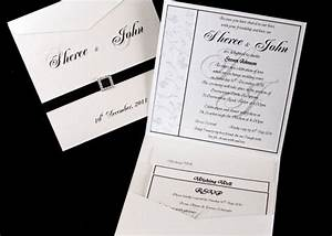wedding invitation designs events on paper With beach wedding invitations melbourne