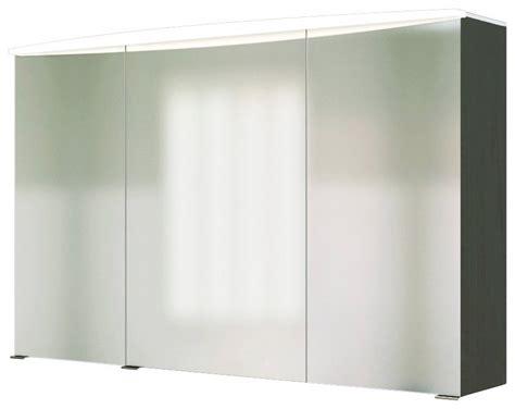 Badezimmer Spiegelschrank Scharniere by Held M 214 Bel Spiegelschrank 187 Florida 171 Breite 100 Cm Die
