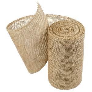 burlap ribbon your fabric source wholesale fabric online