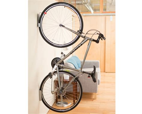 Delta Wall Mount Bike Rack  Merlin Cycles