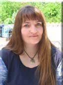 Forum Offenburg Preise : heilpraktikerin in offenburg maria giesinger ~ Lizthompson.info Haus und Dekorationen