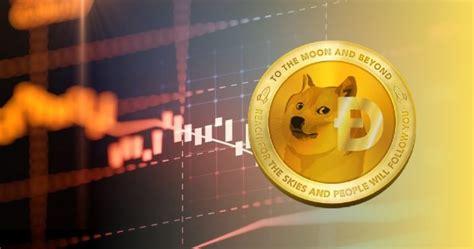 dogecoin price analysis doge price continue  shine