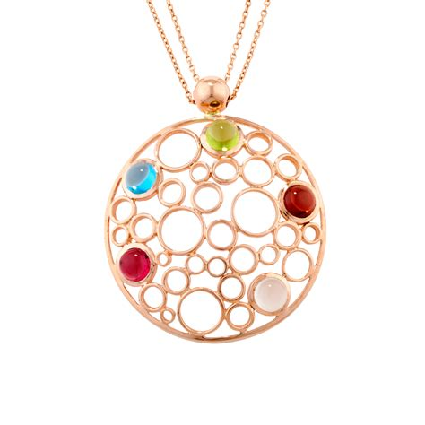 Handmade Rose Gold Large Bubble Multi Gem Pendant Necklace. Jewellry Bracelet. Aquamarine Jewelry. Ladis Watches. Obsidian Wedding Rings. Best Selling Watches. Couple Wedding Rings. Fish Watches. Design Anklet