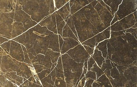 New St Laurent Marble texture   Image 7162 on CadNav