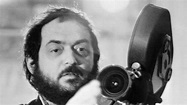 Video Footage Shows Stanley Kubrick 'Admitting He Faked ...