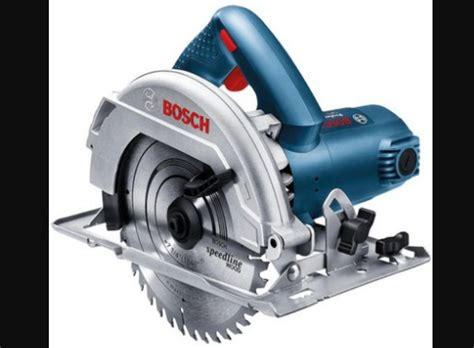Sembada Mesin Alat Pemotong harga mesin pemotong kayu terbaru semua merk dan