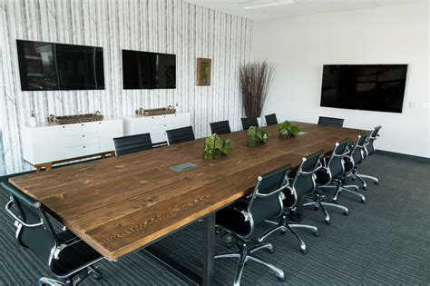 best 25 meeting table ideas on study cafe
