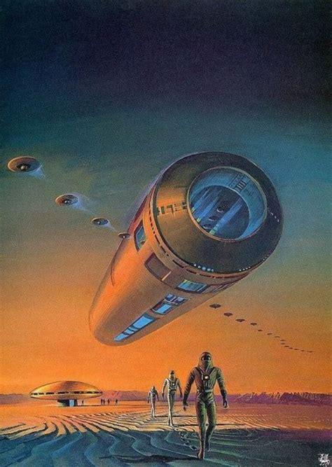 ae van vogt  voyage   space beagle