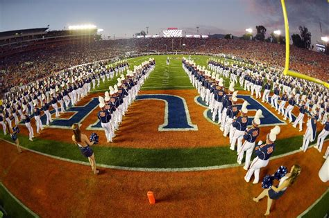 Look Auburn National Championship Football  Pictures