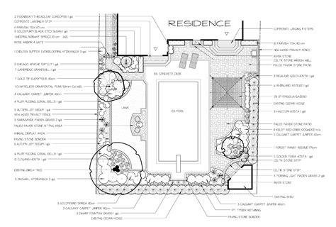 professional landscape design software  images