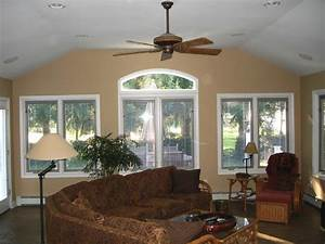 wood, windows, for, remodeling, and, new, home, construction, projects, in, new, jersey