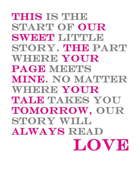 family love quotes  sayings quotesgram