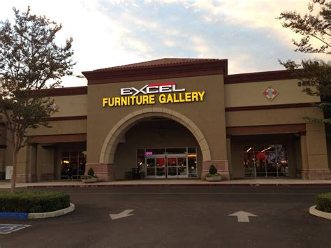 excel furniture gallery closed furniture shops 3840