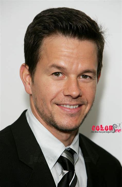 Hollywood Model Mark Wahlberg | Hot Site