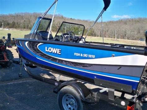 Lowe Boats Phone Number by Lowe 301 2016 Lowe Fs 1810 Www Eberlinboats
