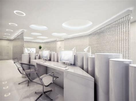 private clinics   ways  improve  waiting room