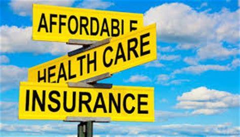 virginia health insurance  insurance advisor