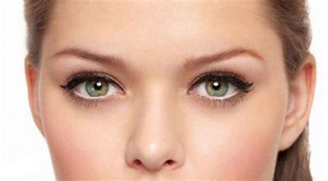 Voici ce que la couleur de vos yeux peut indiquer sur votre personnalité