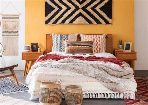 couleur chaude chambre couleur chaude chambre charmant couleur chaude pour