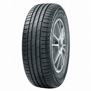 Pneu Tiguan 235 55 R17 : pneu nokian line suv 235 55 r17 103 v xl ~ Dallasstarsshop.com Idées de Décoration