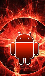 Android Fire Smartphone Wallpapers HD ⋆ GetPhotos