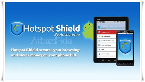free hotspot for android free hotspot software for android guedreamac198514