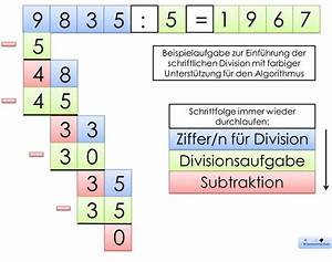 Anforderung An Eine Rechnung : die besten 17 ideen zu mathematik 3 klasse auf pinterest mathe f r zweitkl ssler und br che ~ Themetempest.com Abrechnung
