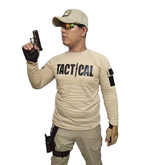 Kaos Tactical Bdu Baju Tactical jual kaos tactical hijau baju kaos tactical kaos bdu
