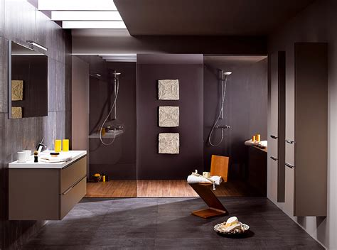 modern bathroom ideas modern bathroom designs from schmidt