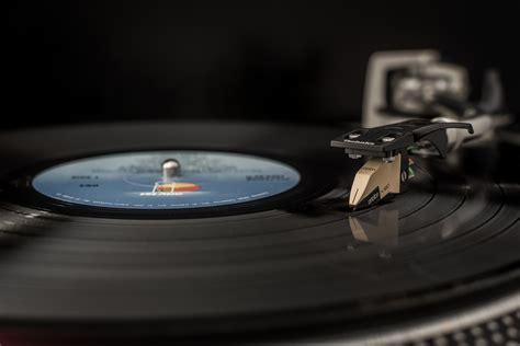 vinyl record wallpapers wallpaper data