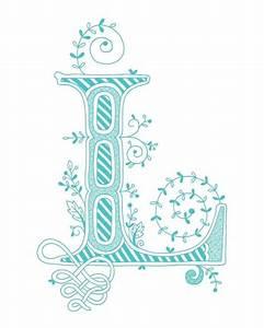 57 best images about Letter L on Pinterest   Letter l ...