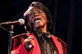 JAMES BROWN r-b soul funk singer wallpaper   3184x2120 ...