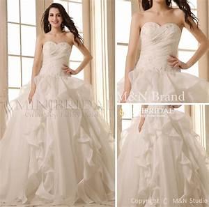 wedding dresses 2013 elegant greek goddess style bridal With goddess style wedding dress