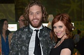 Who is Kate Gorney, T.J. Miller's Wife? Artist Remains ...