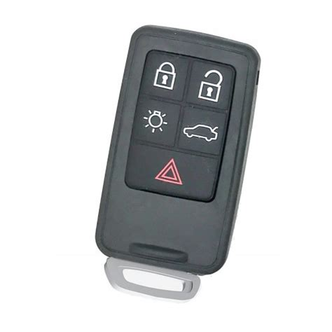 volvo key repair  key alternative repair  key