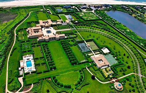 The 5 most expensive homes | The Fortune Lounge Club