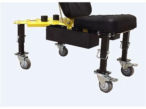 abs bureau siège ergonomique modèle 107 contact abs agencement