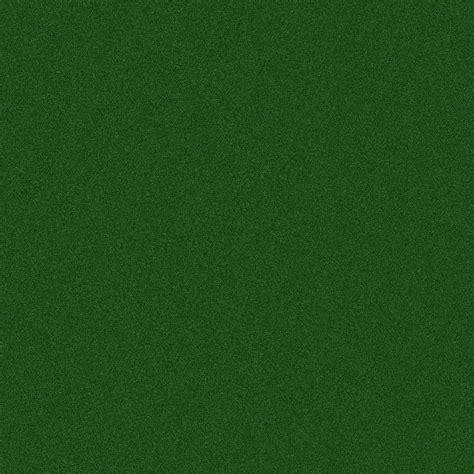 green iphone wallpaper wallpapersafari