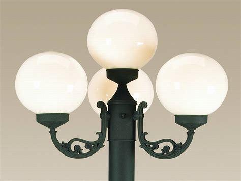 outdoor christmas globe lights outdoor globe lights decoration all home design ideas
