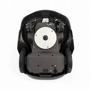 Tondeuse Robot Husqvarna : husqvarna automower 430x 2499 myrobotcenter ~ Premium-room.com Idées de Décoration