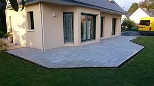 nettoyer terrasse carrelage nettoyant terrasse machine With nettoyage terrasse carrelage exterieur