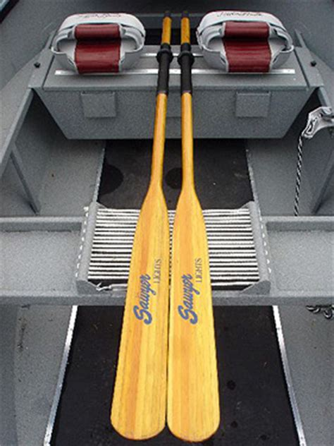 Drift Boat Oars For Sale by Images For Salesforce Fairline Boats For Sale Australia