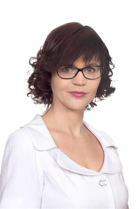 Linda Kapteine-Veita » Veselības centrs 4