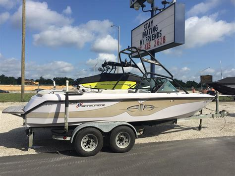 Nautique Boats For Sale Orlando by 2001 Nautique Air 210 For Sale In Orlando Florida
