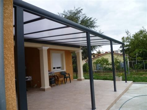 pergola polycarbonate producing a unique design pergola and gazebo ideas