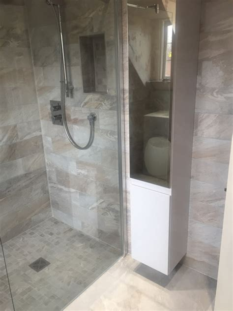 water solutions for shower oakham hawthorn shower room all water solutions 08 all