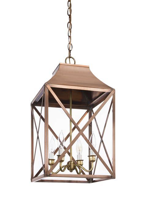 lantern kitchen lighting lora collection lg 2 designer hanging pendant light 3647