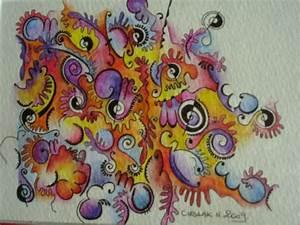 Passe Partout Sur Mesure : mes passe partout sur mesure blog z dio ~ Melissatoandfro.com Idées de Décoration