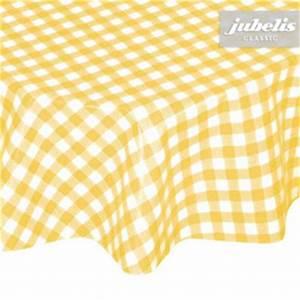 Abwaschbare Tischdecke Rund : jubelis tischdecken konfektionierung ~ Michelbontemps.com Haus und Dekorationen
