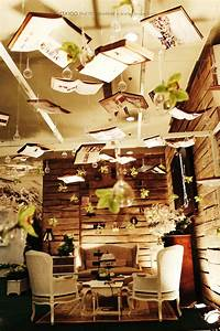 The, 25, Best, Hang, From, Ceiling, Decor, Ideas, On, Pinterest